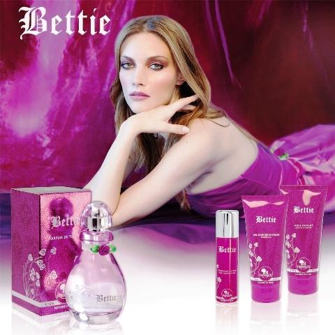Parfums_Bettie
